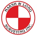 Marsh Long Surverying